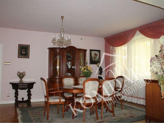 Dom na sprzedaż Podkowa Leśna, Podkowa Leśna  559m2 Foto 1