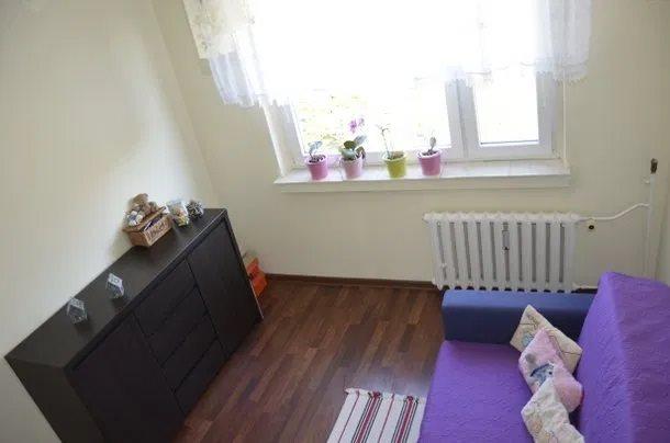 Mieszkanie dwupokojowe na sprzedaż Siemianowice Śląskie, Michałkowice  44m2 Foto 3