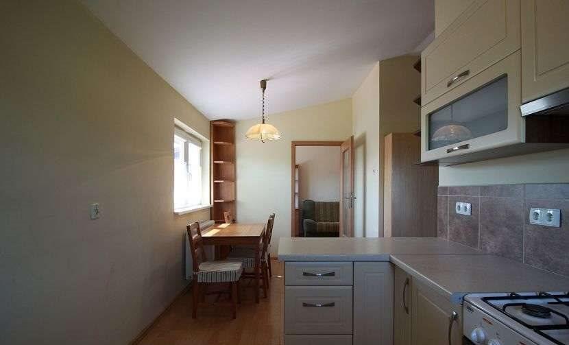 Dom na sprzedaż Bierutów, Tęczowa 7  257m2 Foto 12