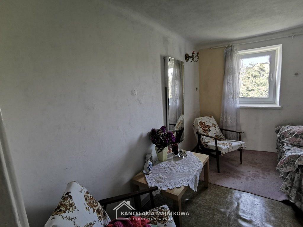 Dom na sprzedaż Częstochowa, Bialska  100m2 Foto 11