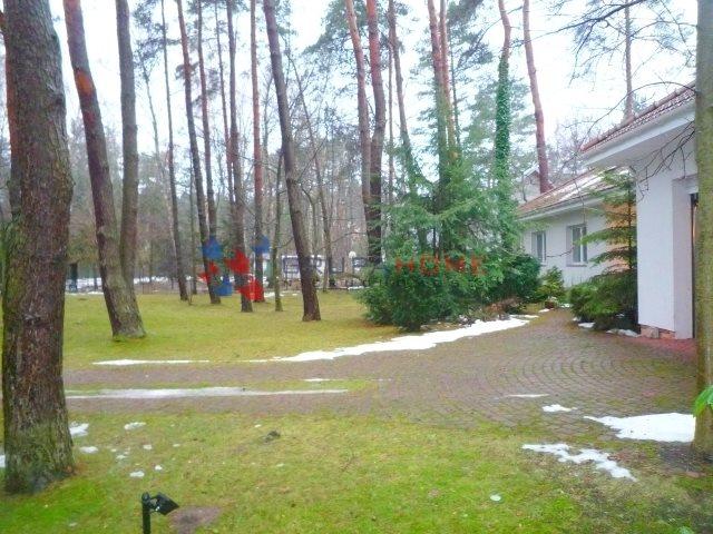Dom na sprzedaż Magdalenka  340m2 Foto 1