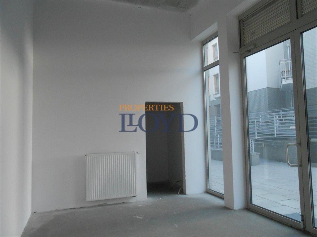 Lokal użytkowy na sprzedaż Warszawa, Włochy  25m2 Foto 1