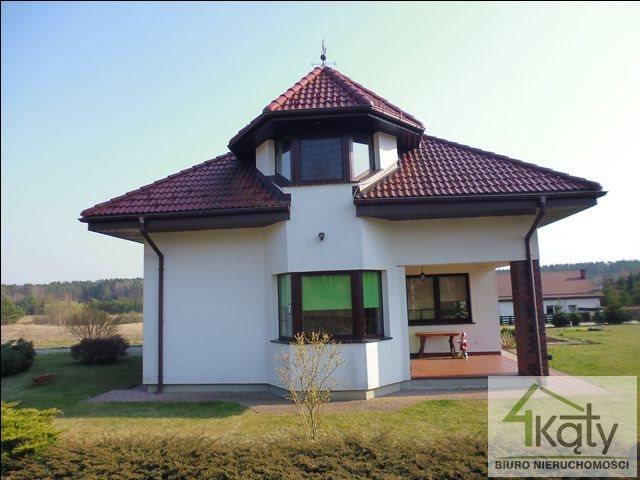Dom na sprzedaż Jonkowo, Jonkowo, Jonkowo  296m2 Foto 5