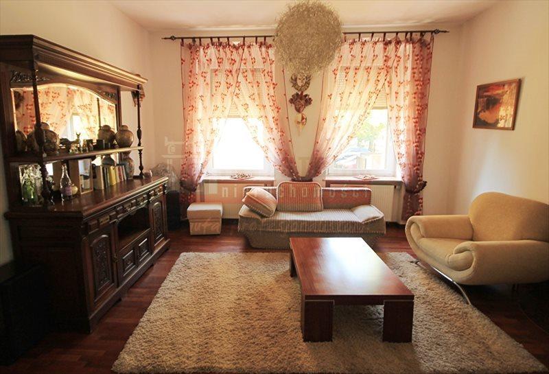 Mieszkanie trzypokojowe na sprzedaż Brzeg  88m2 Foto 4