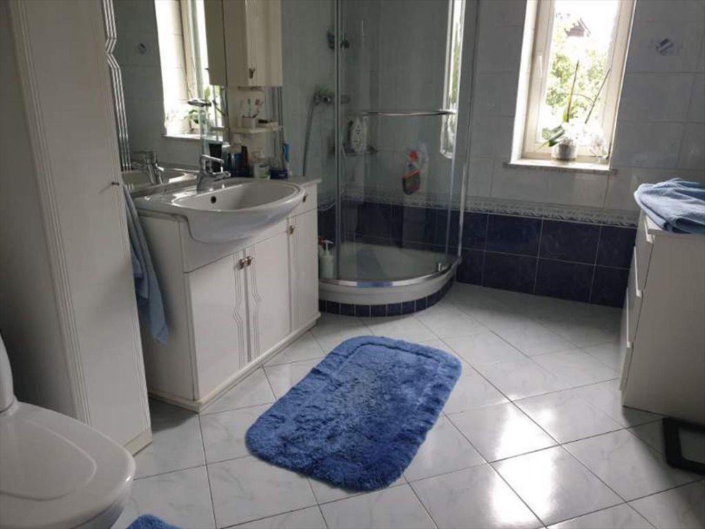 Dom na sprzedaż Raszyn, ul. Godebskiego  315m2 Foto 2