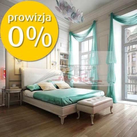 Dom na sprzedaż Warszawa, Śródmieście  1100m2 Foto 1