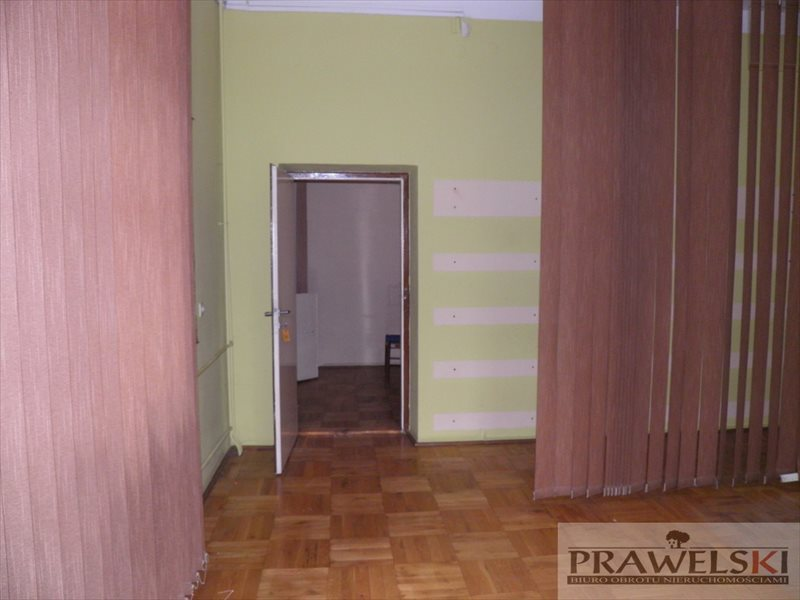 Lokal użytkowy na wynajem Rzeszów, Bożnicza  600m2 Foto 5