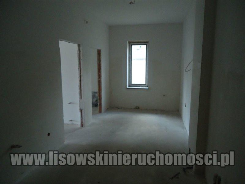 Lokal użytkowy na sprzedaż Zgierz  340m2 Foto 8