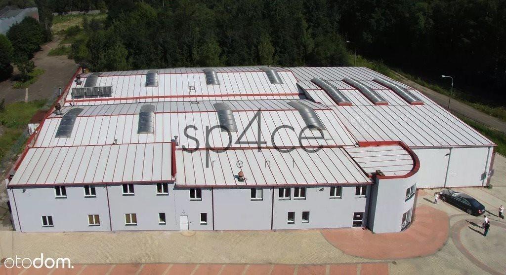Lokal użytkowy na wynajem Radom  3800m2 Foto 1