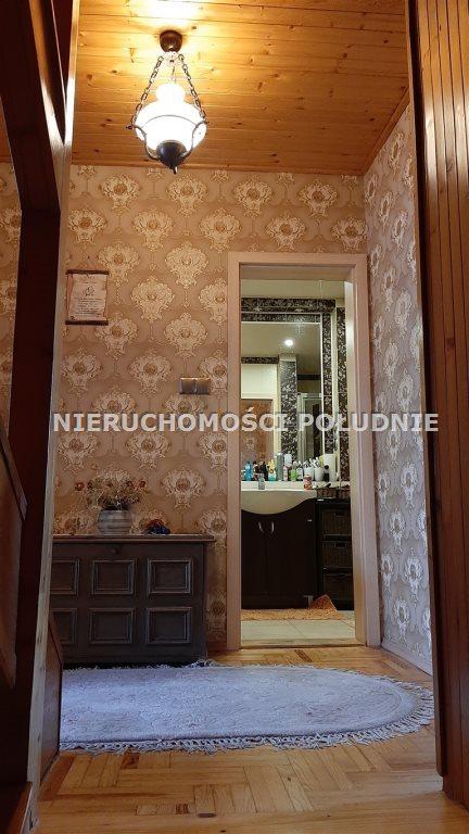 Dom na sprzedaż Ustroń, Wantuły  174m2 Foto 12