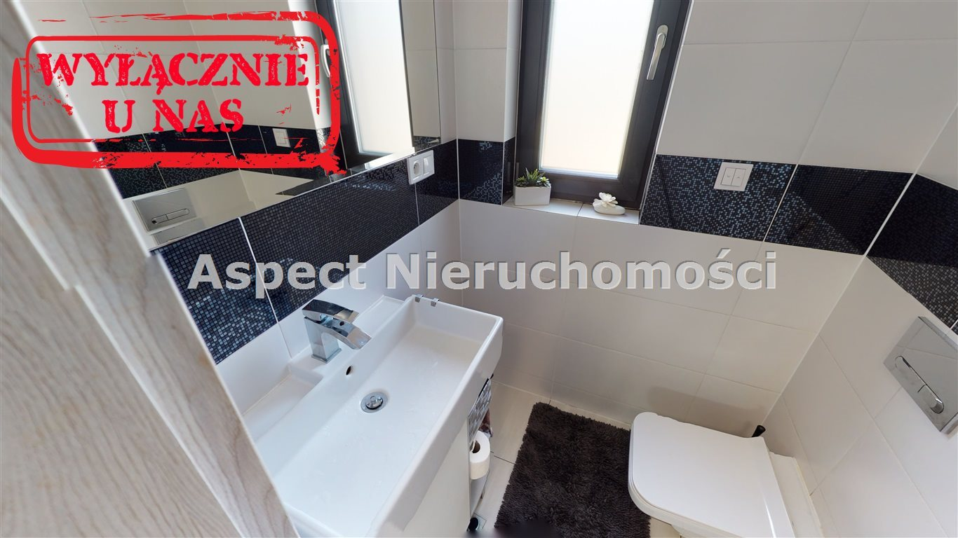Dom na sprzedaż Rybnik, Orzepowice  135m2 Foto 6