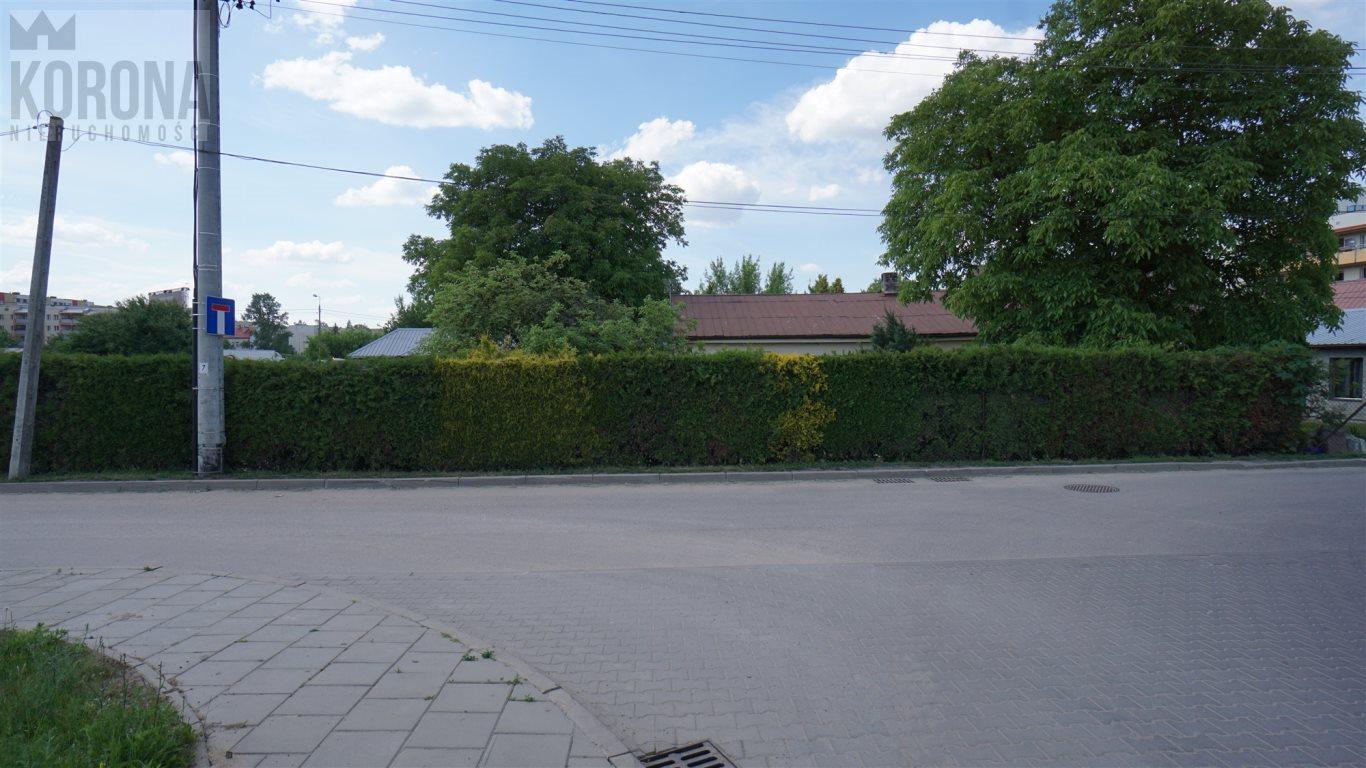 Dom na wynajem Białystok, Białostoczek  1127m2 Foto 4