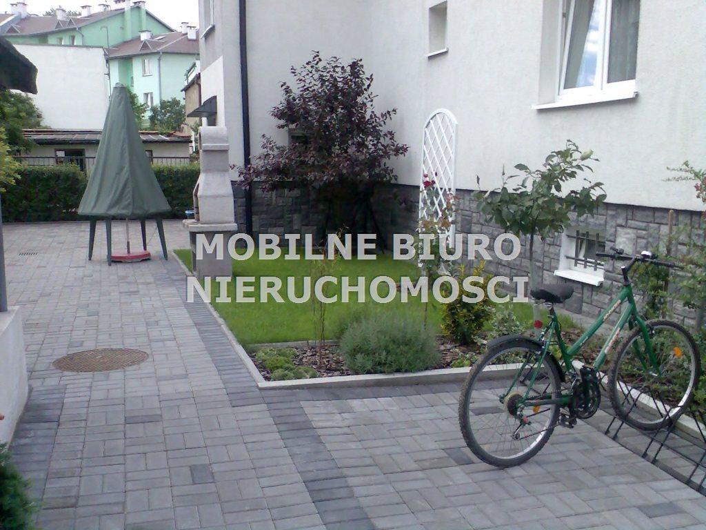 Lokal użytkowy na sprzedaż Włocławek, Kazimierza Wielkiego  650m2 Foto 3