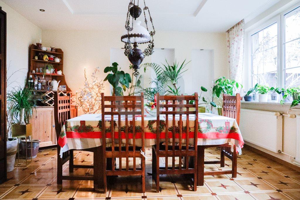 Dom na sprzedaż Warszawa, Bemowo, Groty, Otrębuska  277m2 Foto 3
