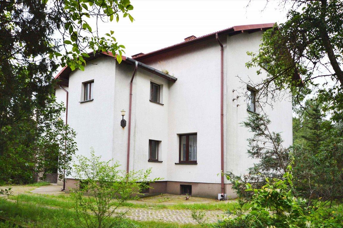 Mieszkanie czteropokojowe  na wynajem Częstochowa, Błeszno  105m2 Foto 4