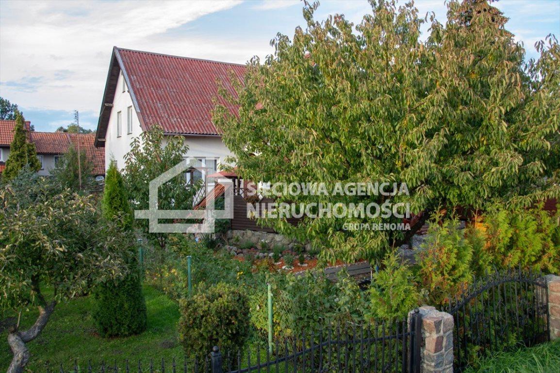 Dom na sprzedaż Stegna  142m2 Foto 4