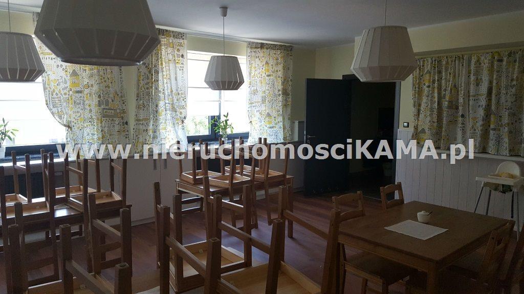 Lokal użytkowy na sprzedaż Czechowice-Dziedzice  1282m2 Foto 6