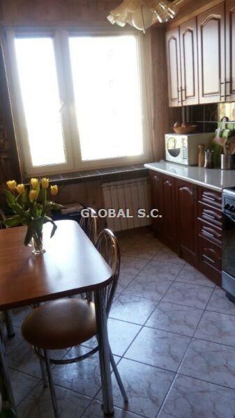 Mieszkanie czteropokojowe  na sprzedaż Kraków, Podgórze Duchackie, Wola Duchacka  70m2 Foto 6