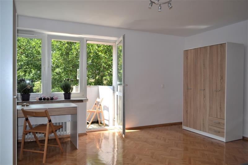 Mieszkanie dwupokojowe na wynajem Gdynia, Działki Leśne, Pomorska  51m2 Foto 1