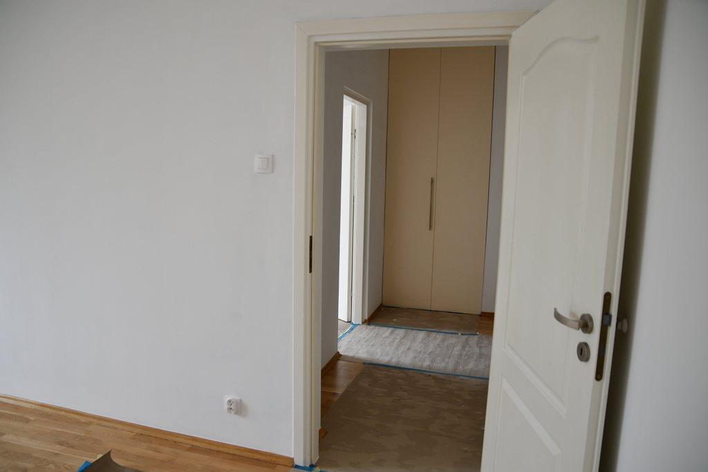Mieszkanie trzypokojowe na sprzedaż Warszawa, Ochota, Filtrowa 30  104m2 Foto 7