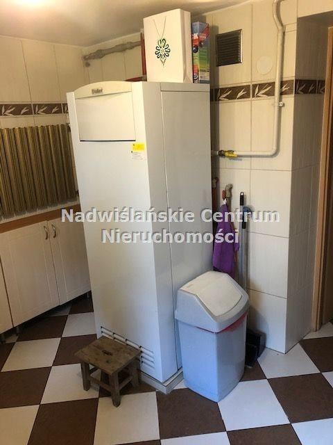 Dom na sprzedaż Kraków, Krowodrza, Wola Justowska  140m2 Foto 12