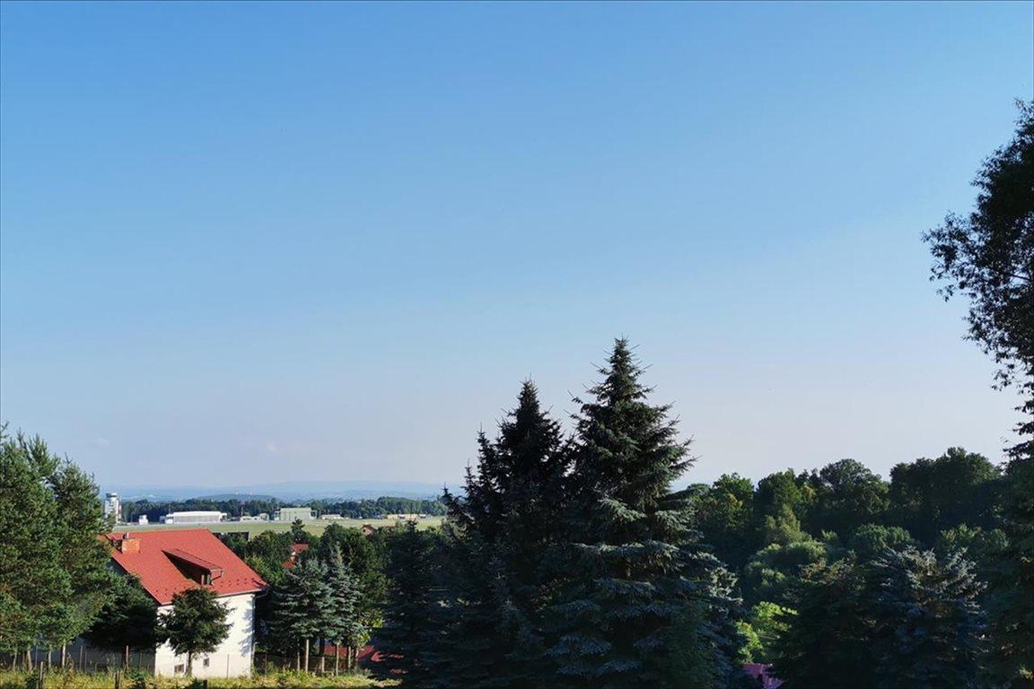 Działka budowlana na sprzedaż Balice, Zabierzów  1100m2 Foto 1