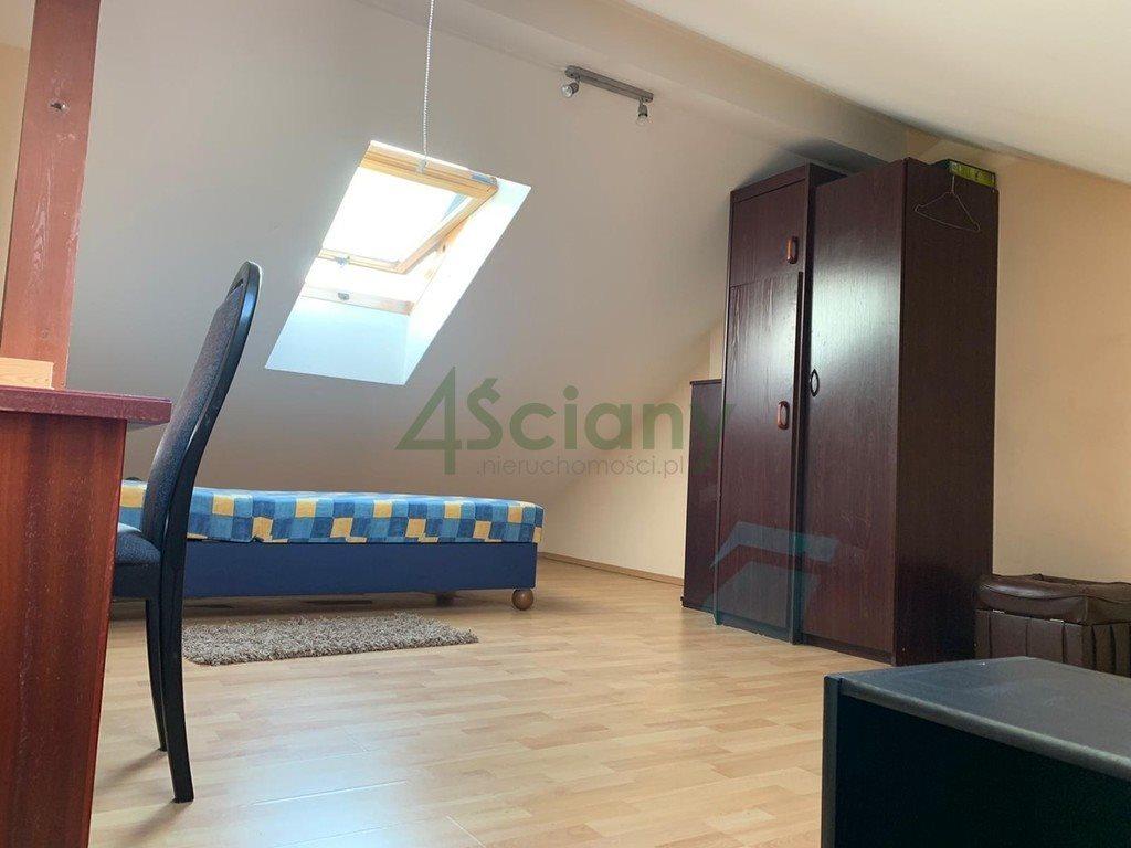 Mieszkanie trzypokojowe na sprzedaż Warszawa, Praga-Północ, Stalowa  80m2 Foto 10