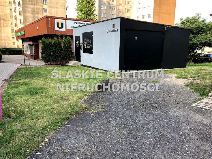 Lokal użytkowy na sprzedaż Katowice, Brynów  36m2 Foto 11