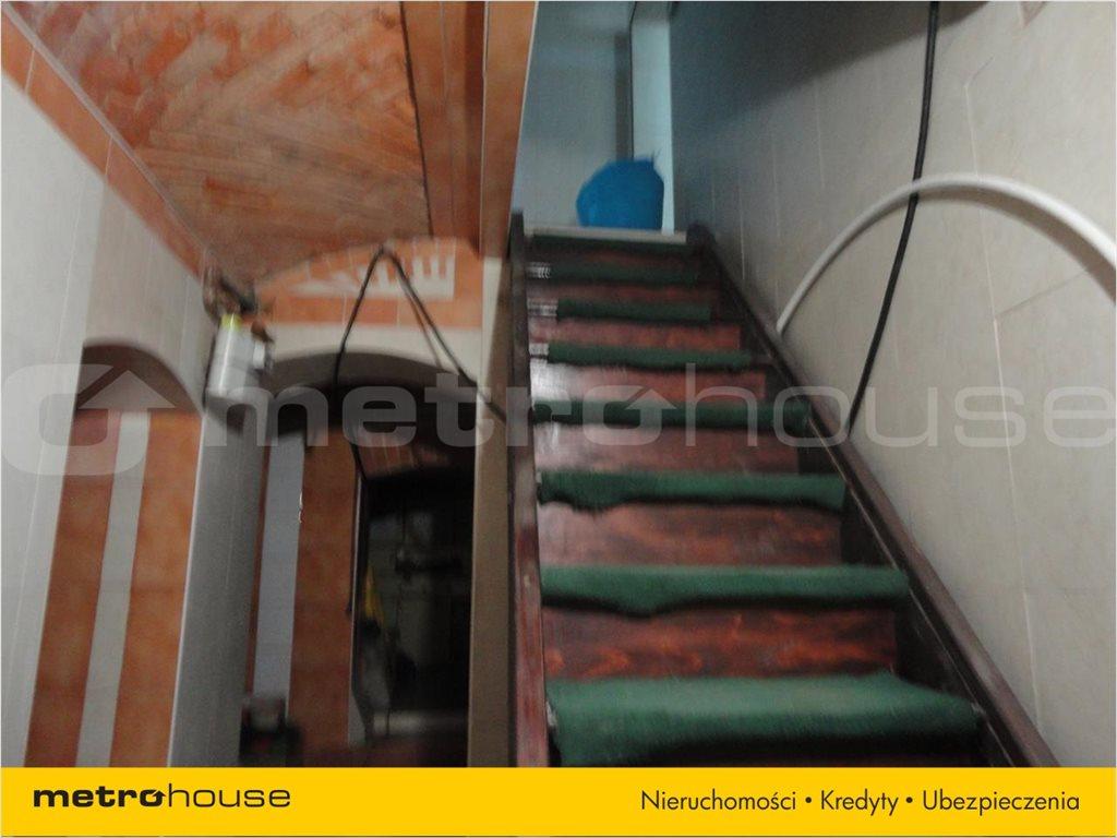 Dom na wynajem Sulechów, Sulechów  226m2 Foto 7