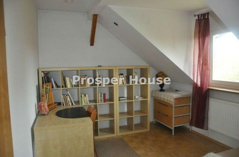 Dom na sprzedaż Chotomów  235m2 Foto 5