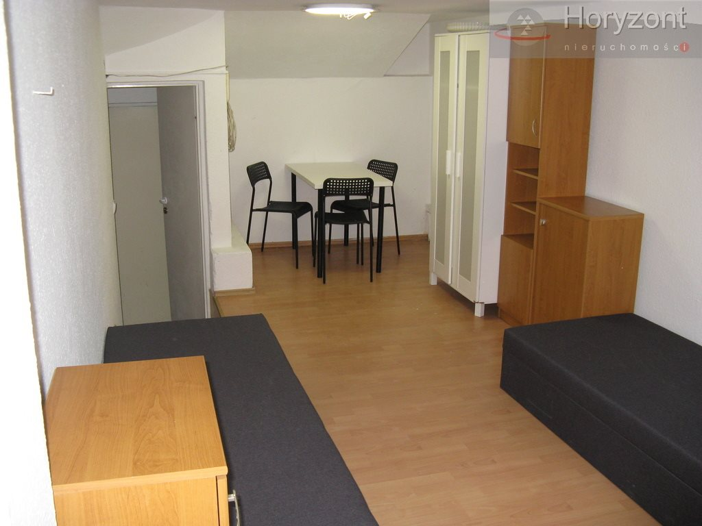 Dom na wynajem Szczecin, Pogodno  318m2 Foto 7