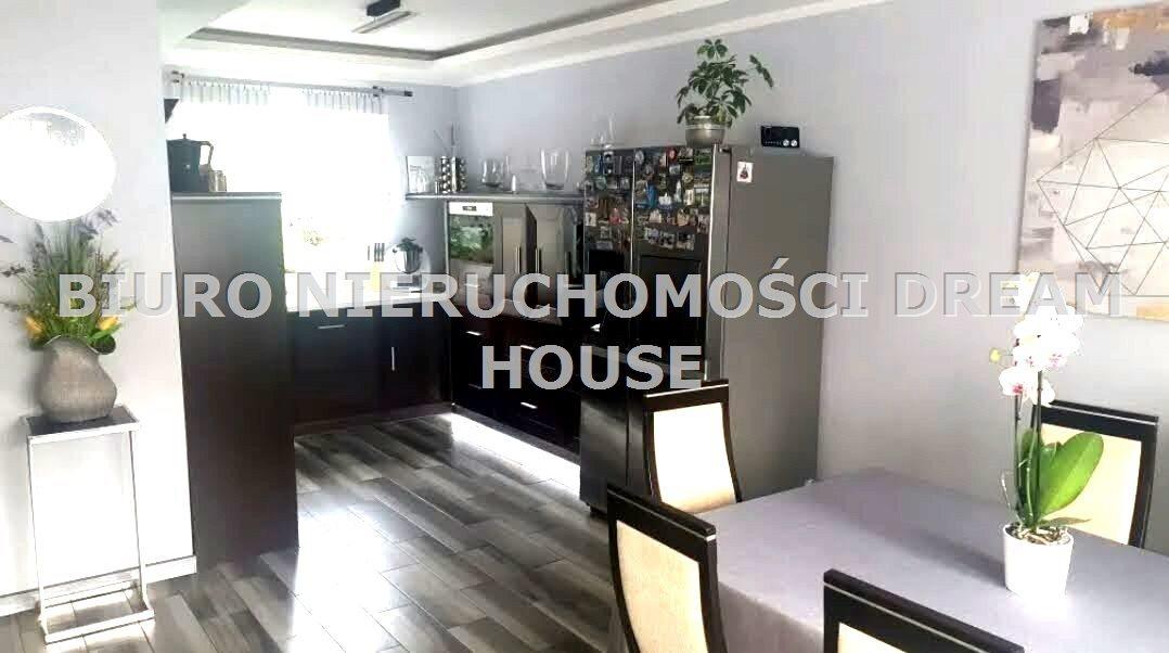 Dom na sprzedaż Bydgoszcz, Miedzyń  180m2 Foto 3
