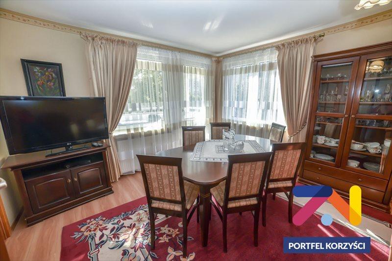Mieszkanie trzypokojowe na wynajem Zielona Góra, Osiedle Przyjaźni  70m2 Foto 1