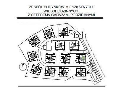Mieszkanie trzypokojowe na sprzedaż Wrocław, Psie Pole, Kowale  54m2 Foto 5