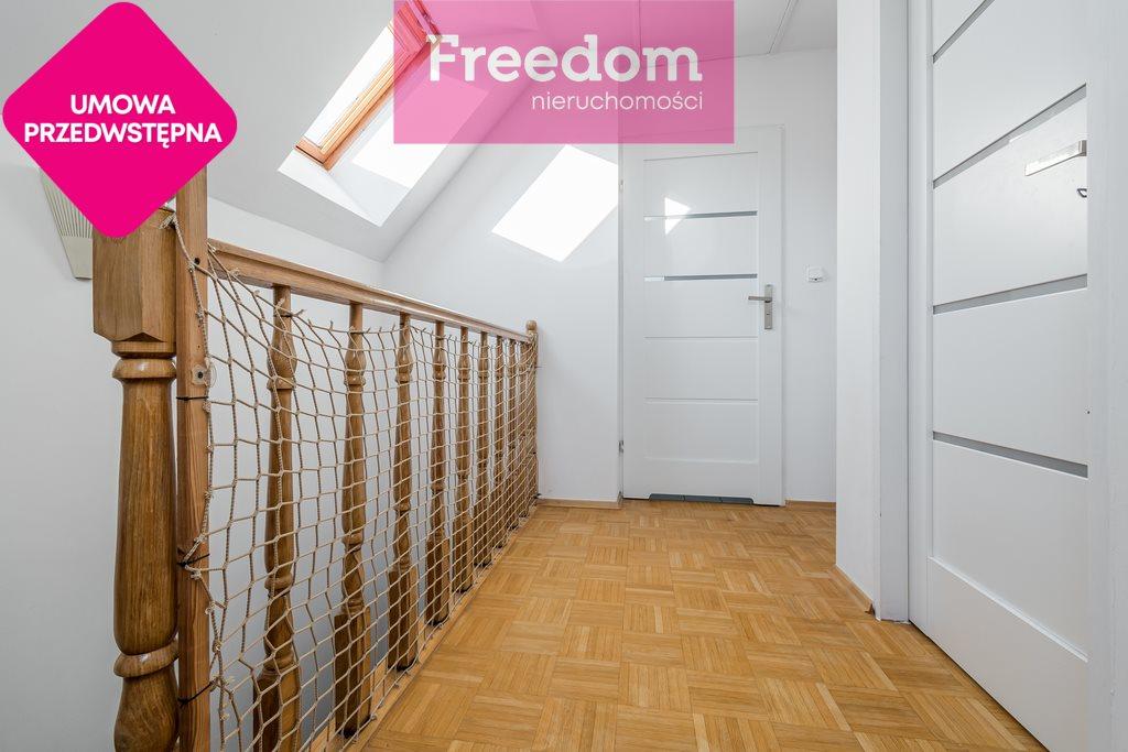 Dom na sprzedaż Piastów, Henryka Wieniawskiego  111m2 Foto 10