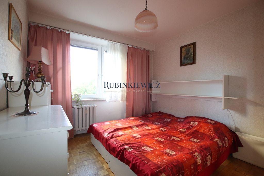 Mieszkanie trzypokojowe na sprzedaż Warszawa, Śródmieście, Muranów, Inflancka  58m2 Foto 10