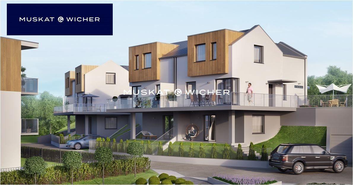 Dom na sprzedaż Gdańsk, Siedlce, Jacka Malczewskiego  244m2 Foto 1