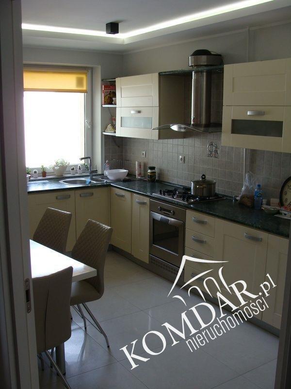 Mieszkanie na sprzedaż Warszawa, Ochota, Rakowiec, Racławicka  206m2 Foto 4