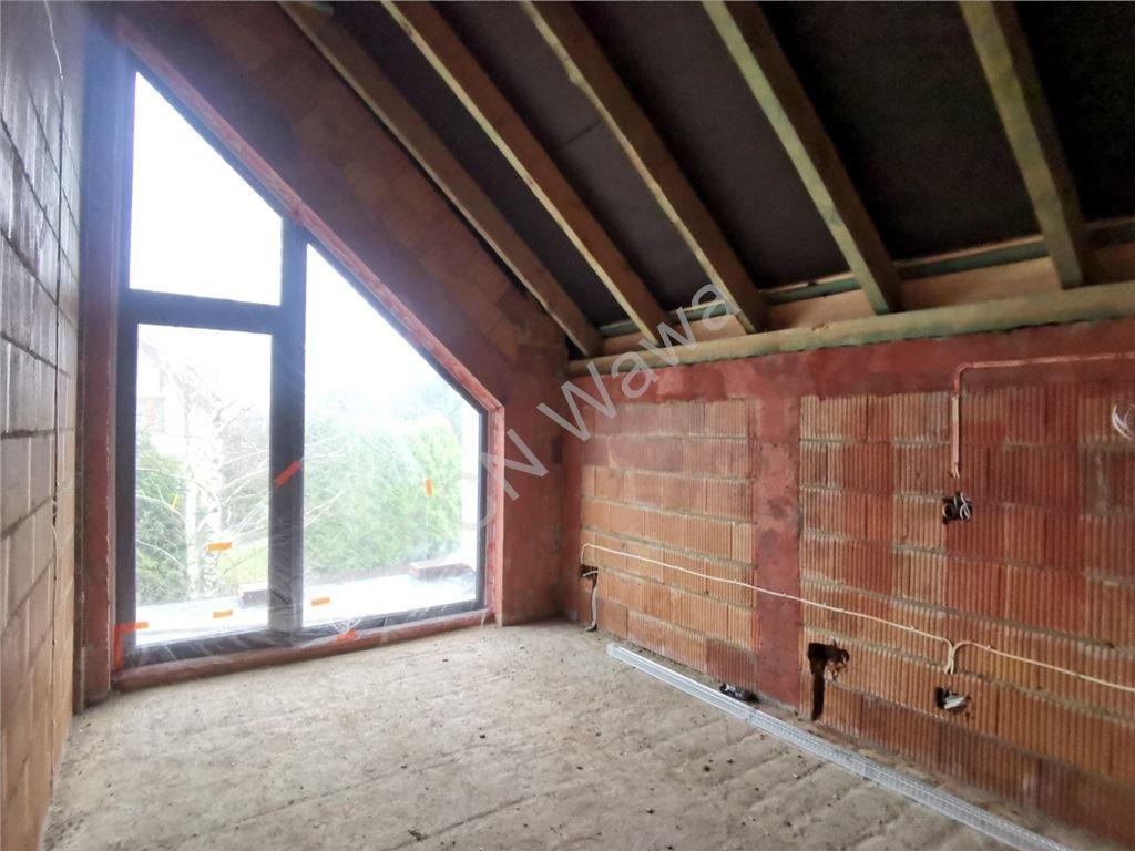 Dom na sprzedaż Warszawa, Białołęka  177m2 Foto 6