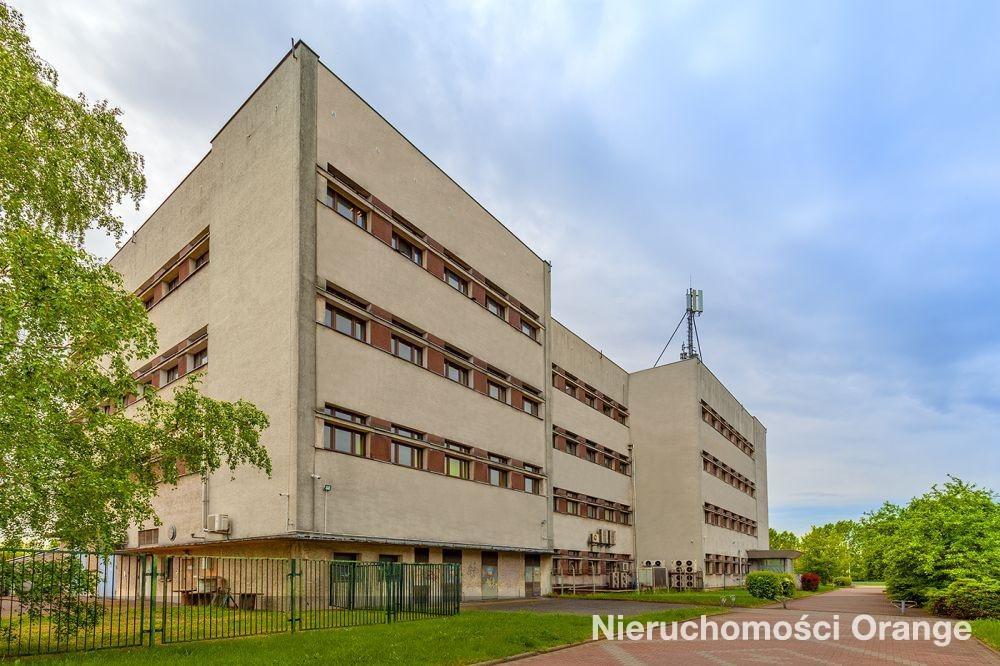 Lokal użytkowy na sprzedaż Opole  9445m2 Foto 13