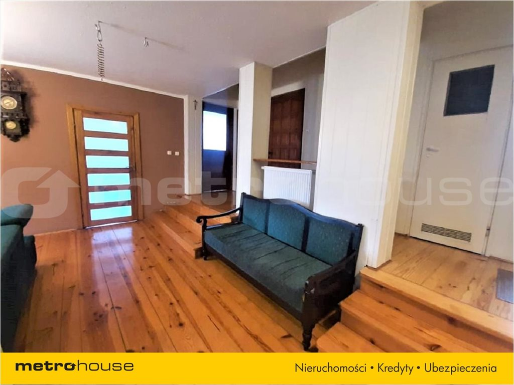Dom na sprzedaż Osiny Dolne, Mokobody  153m2 Foto 5