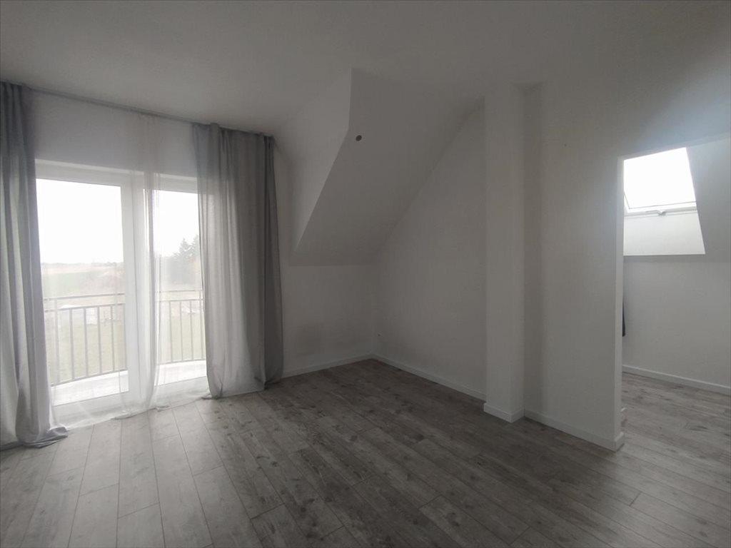 Dom na sprzedaż Pólko, Niemce  225m2 Foto 8