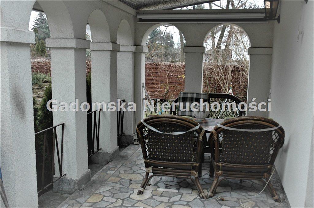 Dom na sprzedaż Warszawa, Wawer, Marysin Wawerski  150m2 Foto 11