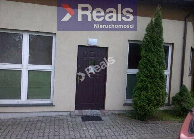 Dom na sprzedaż Warszawa, Bielany, Marymont  92m2 Foto 5