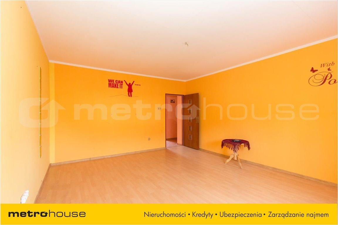 Mieszkanie na sprzedaż Radacz, Borne Sulinowo, Radacz  132m2 Foto 6