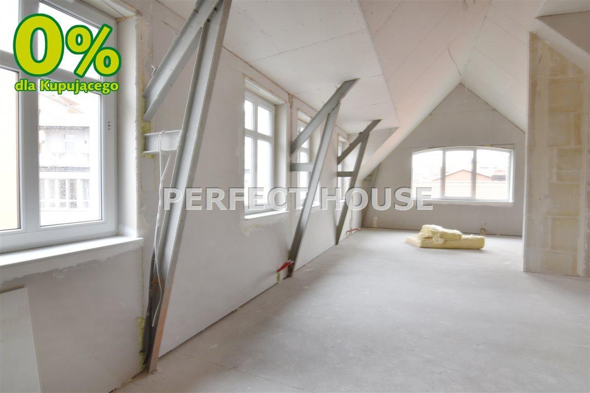 Dom na sprzedaż Zielona Góra, Centrum  1730m2 Foto 6