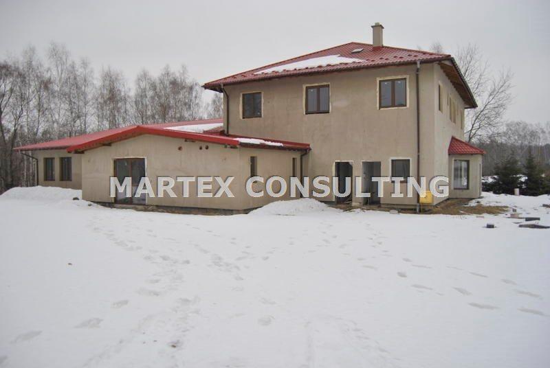 Lokal użytkowy na sprzedaż Jastrzębie-Zdrój  806m2 Foto 4