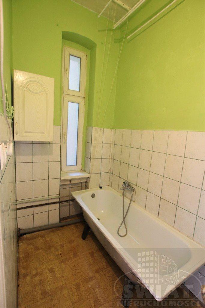 Mieszkanie trzypokojowe na sprzedaż Szczecin, Śródmieście-Centrum, bł. Królowej Jadwigi  107m2 Foto 9