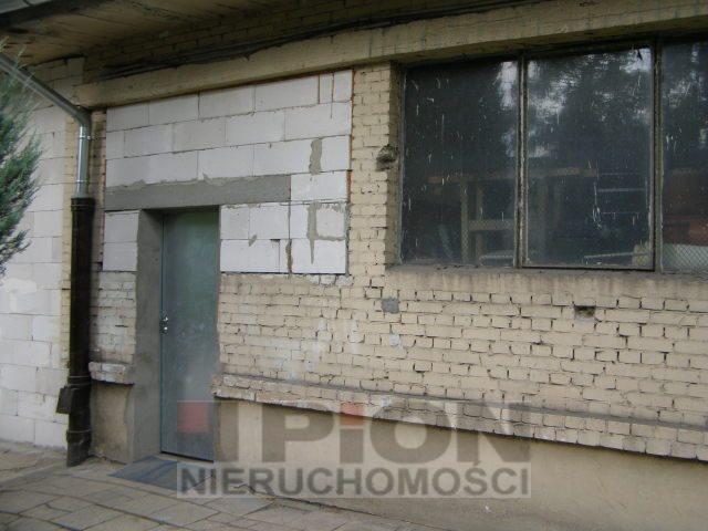 Lokal użytkowy na wynajem Poznań, Nowe Miasto, Rondo Starołęka  80m2 Foto 1