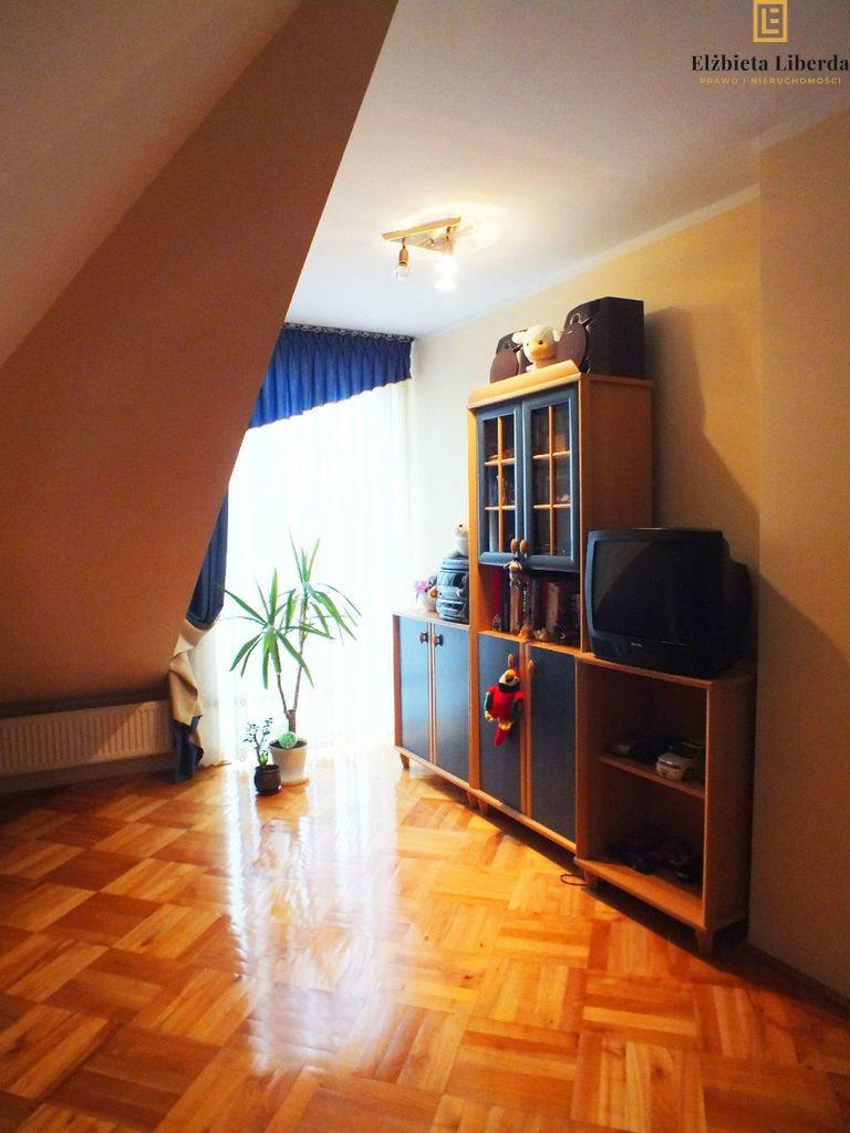 Dom na sprzedaż Lublin, Ponikwoda  284m2 Foto 11